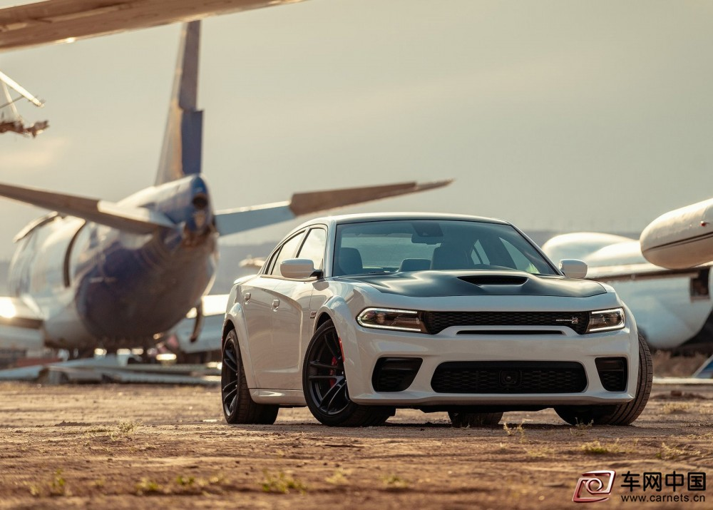 Dodge-Charger_Scat_Pack_Widebody-2020-1600-0a