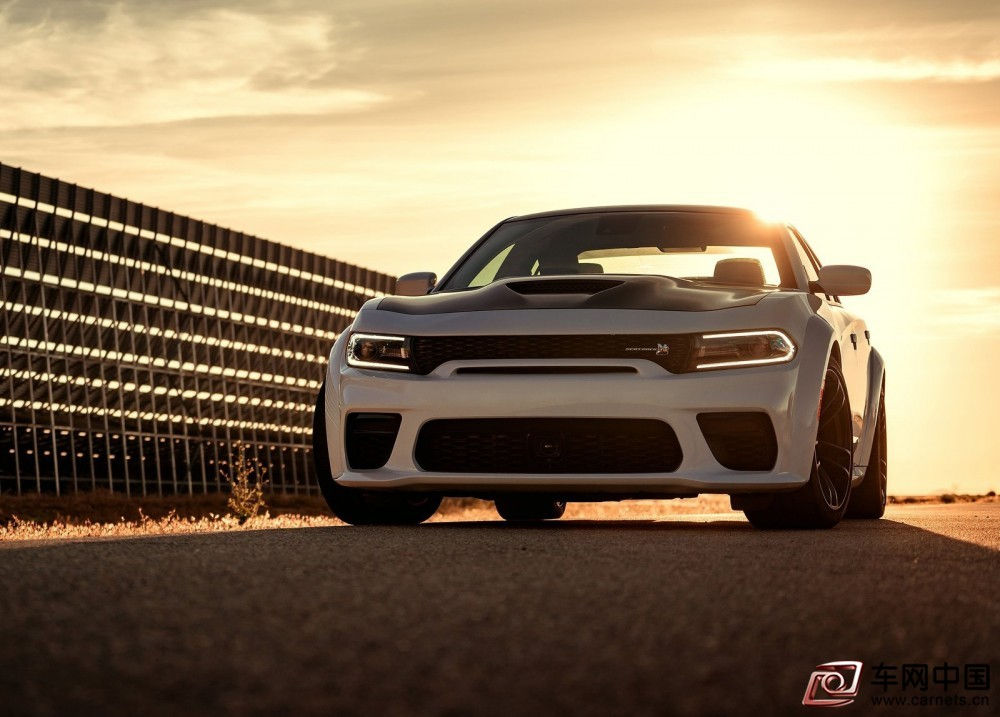 Dodge-Charger_Scat_Pack_Widebody-2020-1600-04