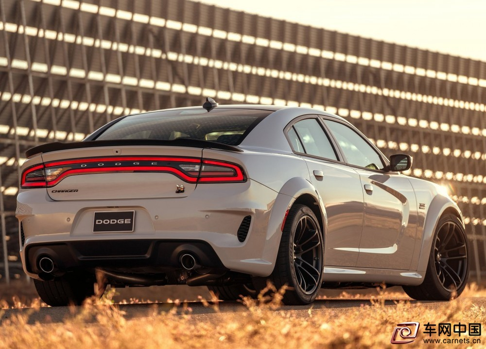 Dodge-Charger_Scat_Pack_Widebody-2020-1600-13