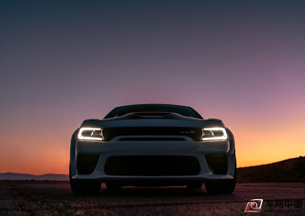 Dodge-Charger_Scat_Pack_Widebody-2020-1600-20