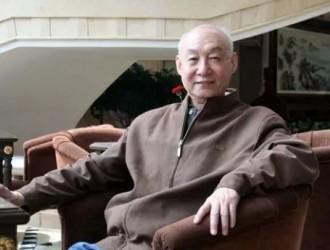 专家丨陈光祖:制造业将被边缘化,汽车高质量发
