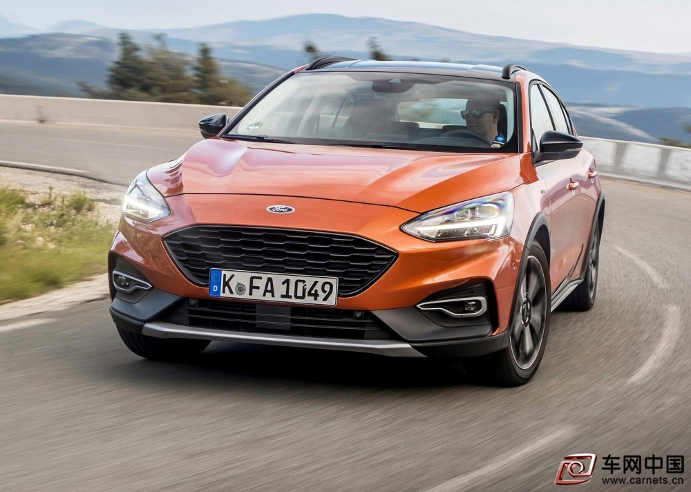 Ford-Focus_Active-2019-1600-07