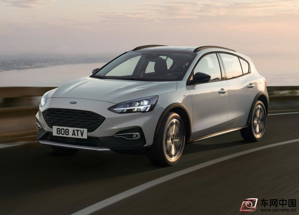 Ford-Focus_Active-2019-1600-14