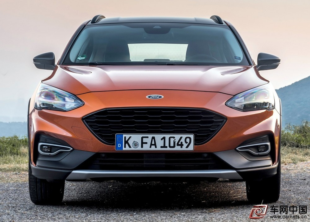 Ford-Focus_Active-2019-1600-24