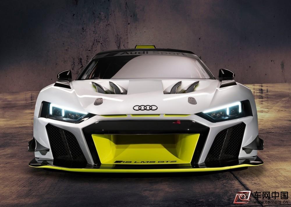 Audi-R8_LMS_GT2-2020-1600-06