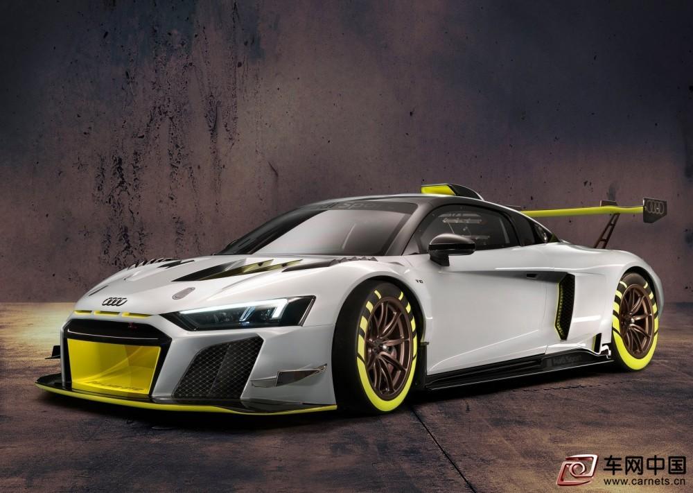 Audi-R8_LMS_GT2-2020-1600-01