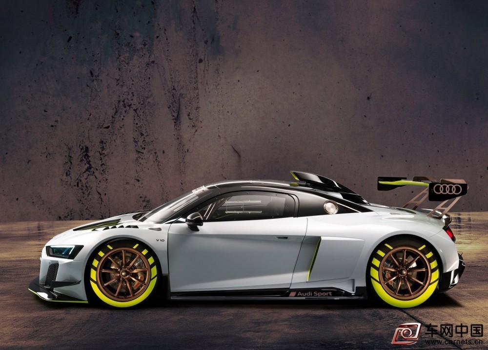 Audi-R8_LMS_GT2-2020-1600-02