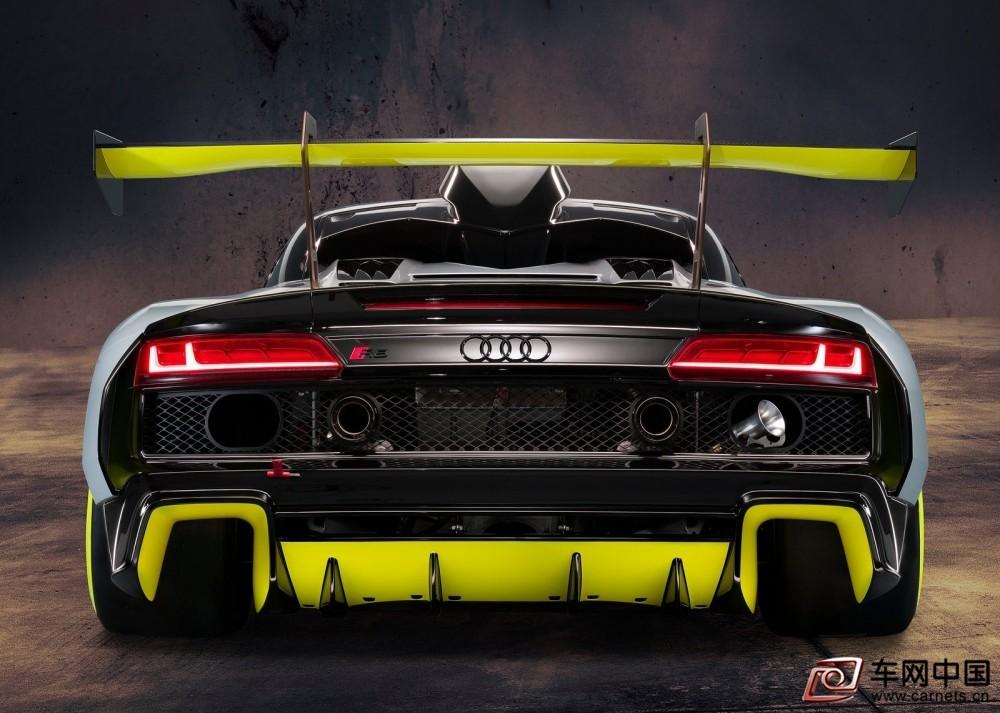 Audi-R8_LMS_GT2-2020-1600-07
