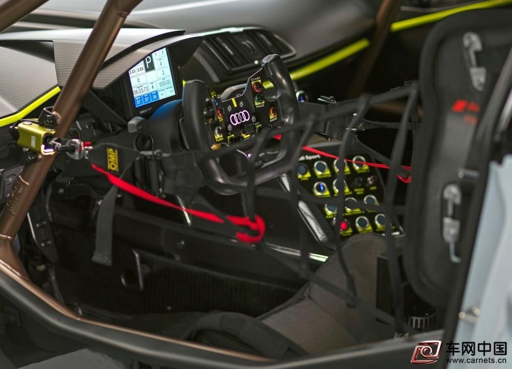 Audi-R8_LMS_GT2-2020-1600-08