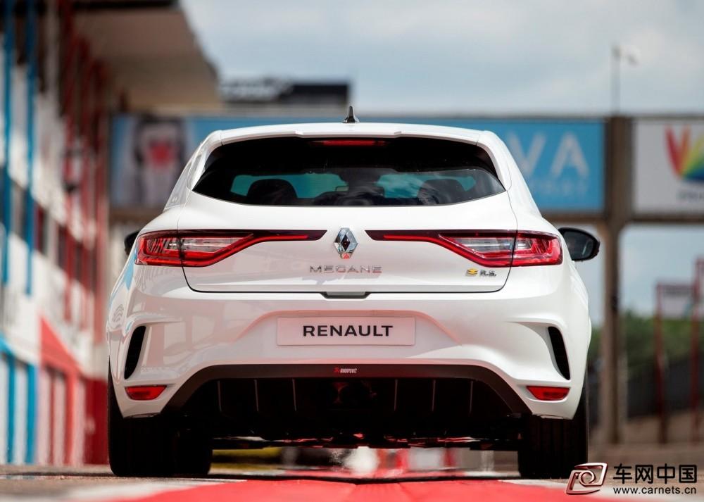 Renault-Megane_RS_Trophy-R-2020-1600-15