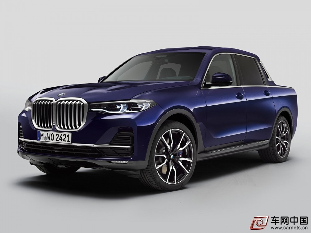 BMW-X7_Pick-up_Concept-2019-1600-01
