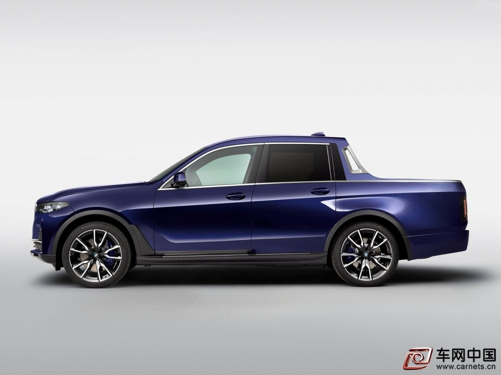 BMW-X7_Pick-up_Concept-2019-1600-02