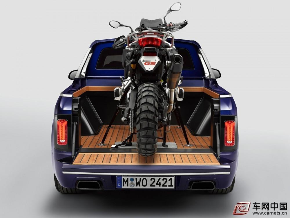BMW-X7_Pick-up_Concept-2019-1600-0b