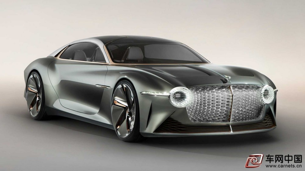 bentley-exp-100-gt-concept