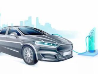福特与Rivian共同研发高质量纯电动车型