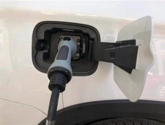 """电动汽车电池如何保证""""安全第一条"""""""