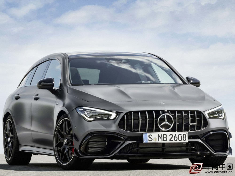 Mercedes-Benz-CLA45_S_AMG_4Matic_Shooting_Brake-2020-1600-03