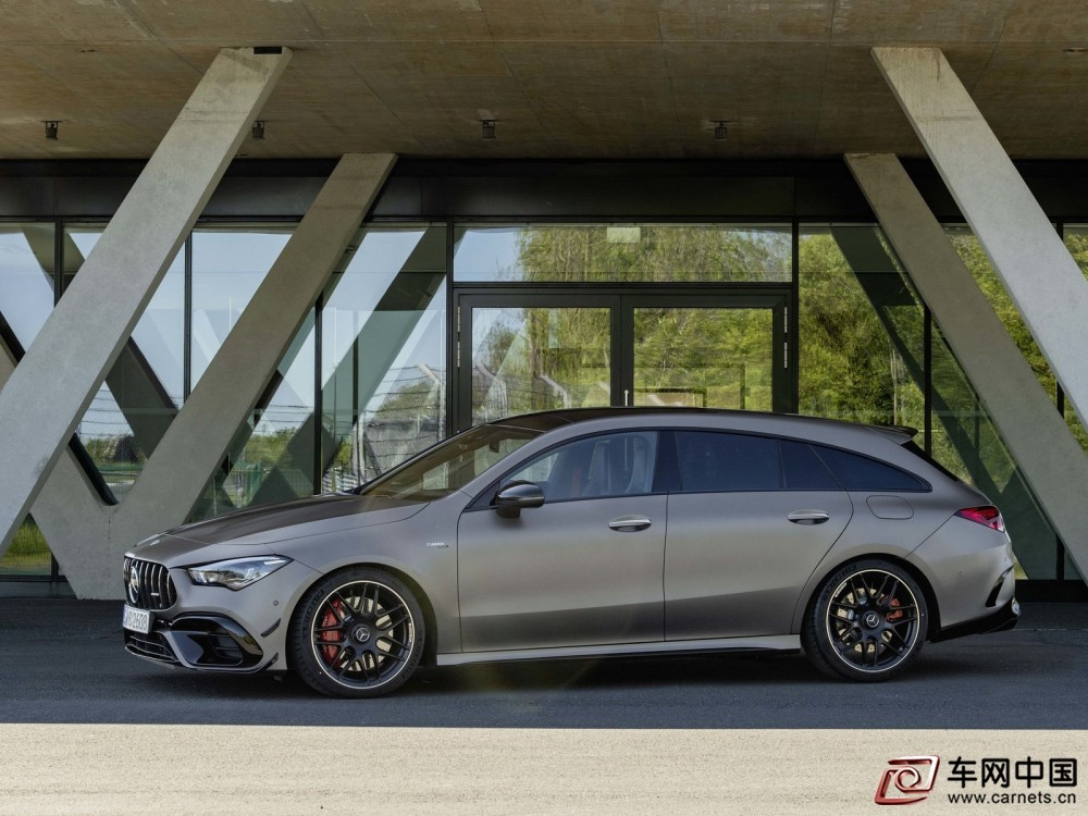 Mercedes-Benz-CLA45_S_AMG_4Matic_Shooting_Brake-2020-1600-05