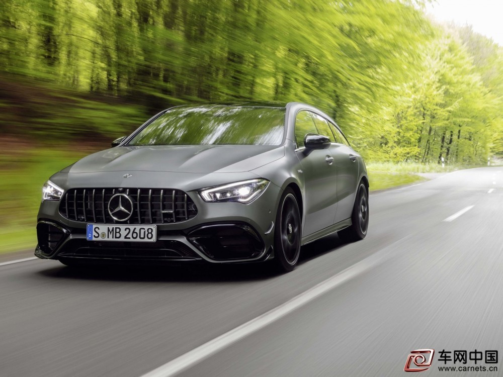 Mercedes-Benz-CLA45_S_AMG_4Matic_Shooting_Brake-2020-1600-02