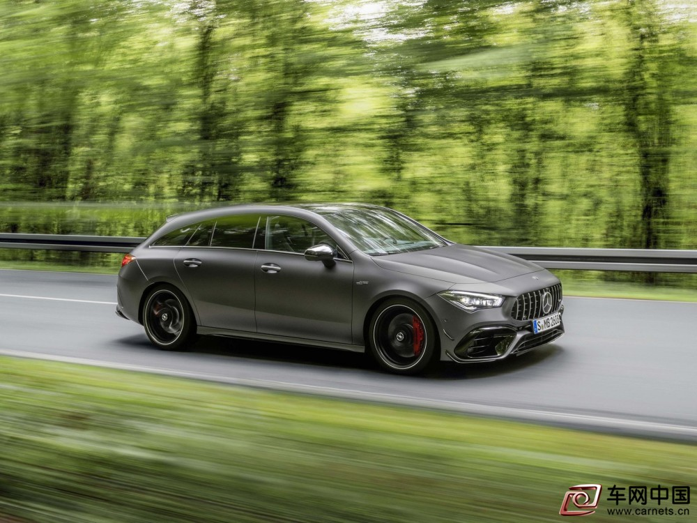 Mercedes-Benz-CLA45_S_AMG_4Matic_Shooting_Brake-2020-1600-0c
