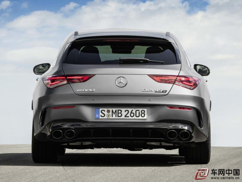 Mercedes-Benz-CLA45_S_AMG_4Matic_Shooting_Brake-2020-1600-1a
