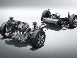 丰田正加速在新能源领域开放合作 大众或被迫调