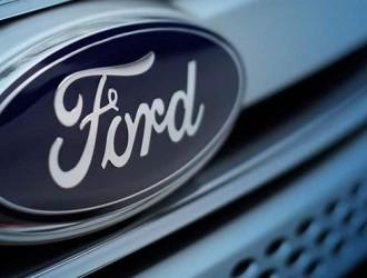 市场需求强劲 福特南非工厂新增1200名雇员并增