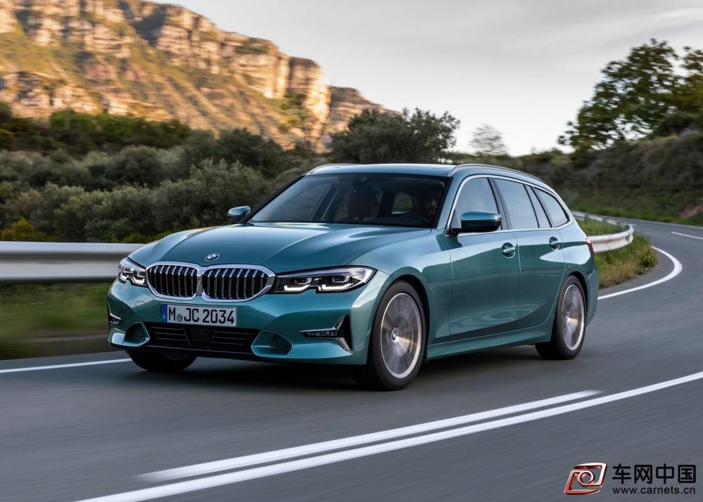 BMW-3-Series_Touring-2020-1600-1a