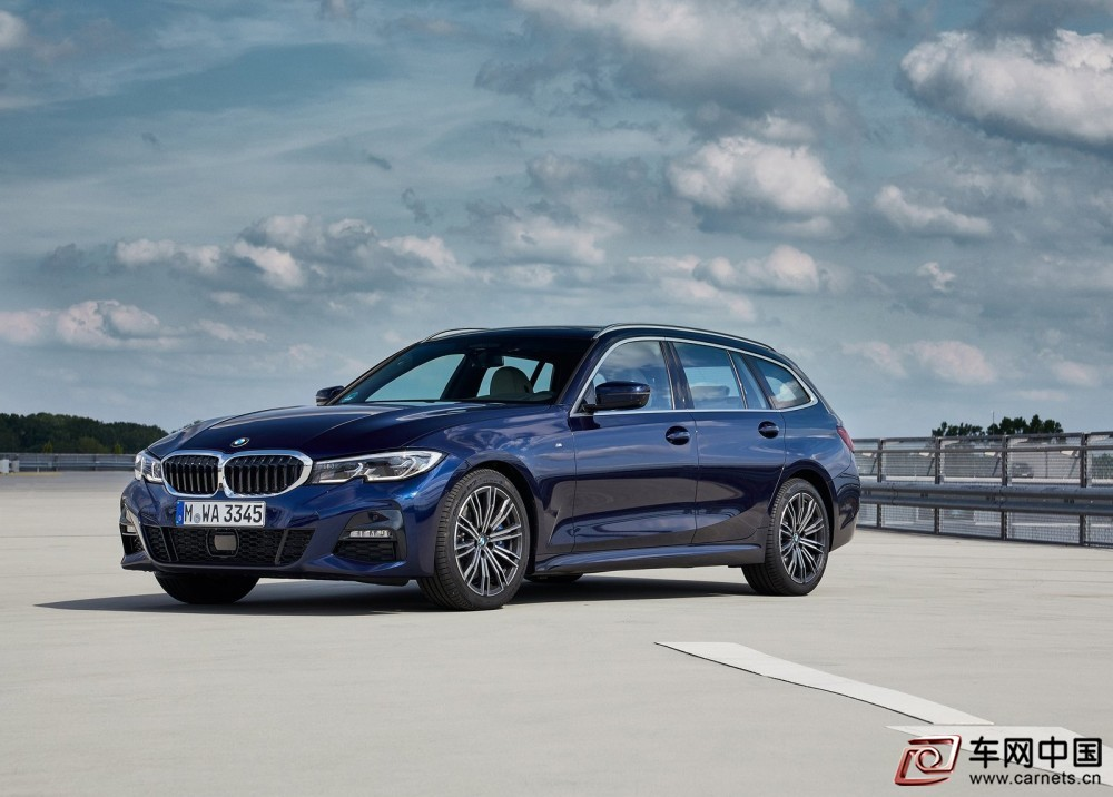 BMW-3-Series_Touring-2020-1600-0b