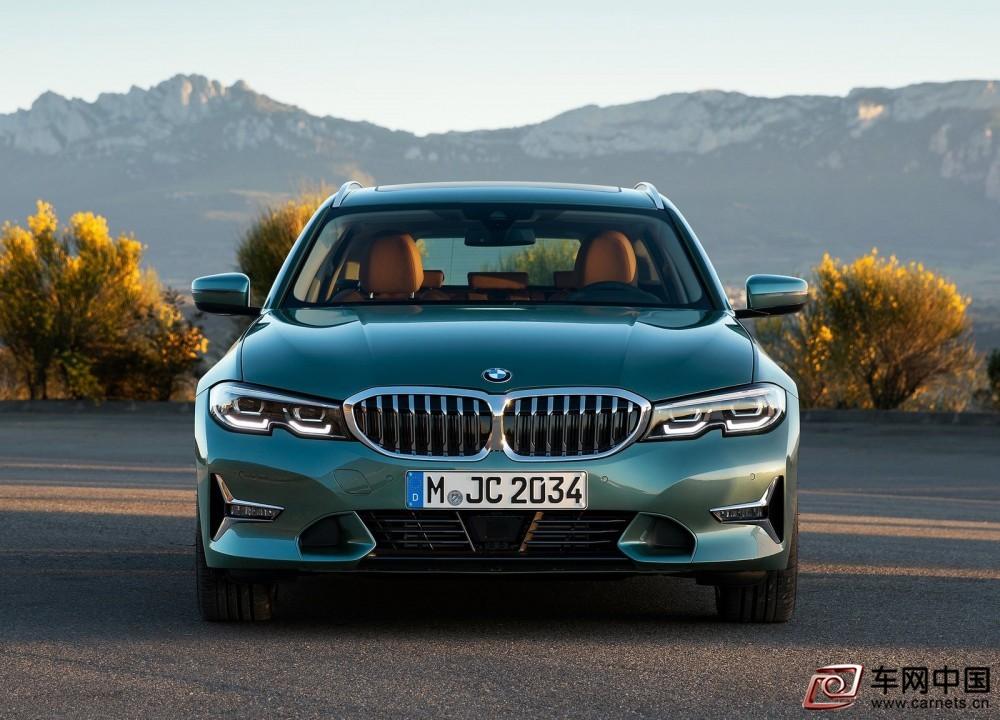 BMW-3-Series_Touring-2020-1600-75