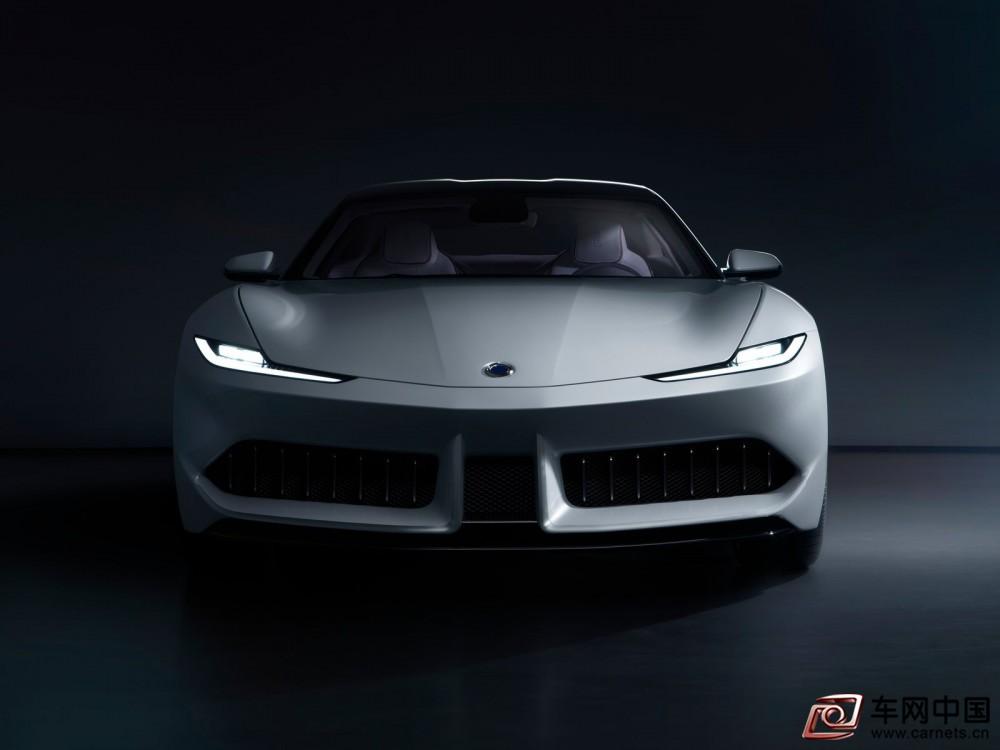 Karma-GT_by_Pininfarina_Concept-2019-1600-0a
