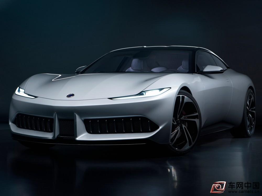 Karma-GT_by_Pininfarina_Concept-2019-1600-06