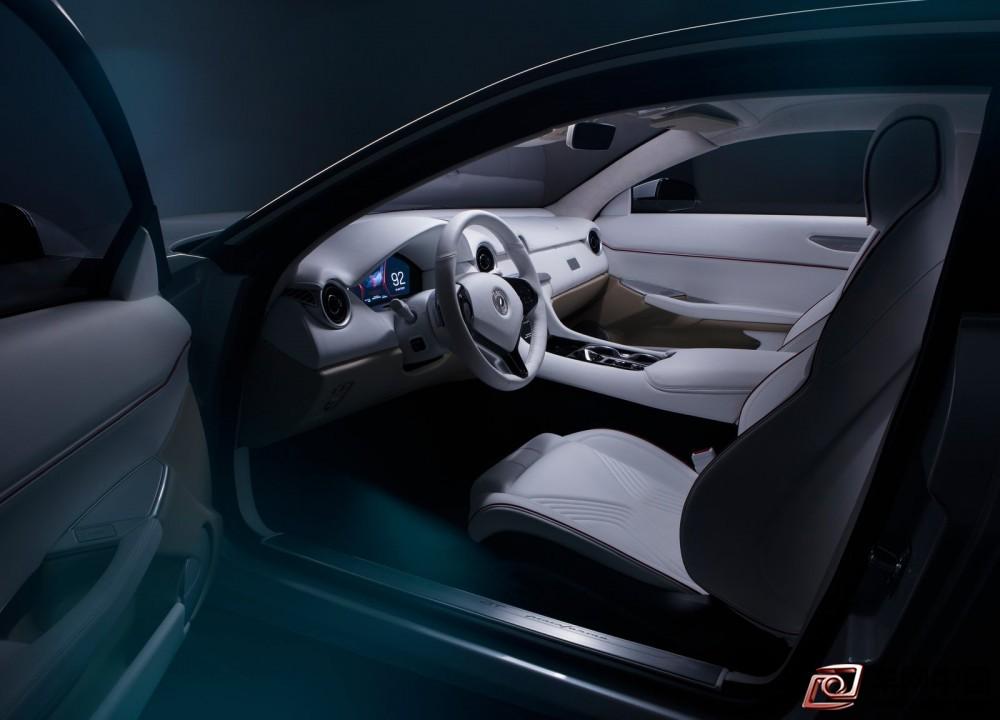 Karma-GT_by_Pininfarina_Concept-2019-1600-0c