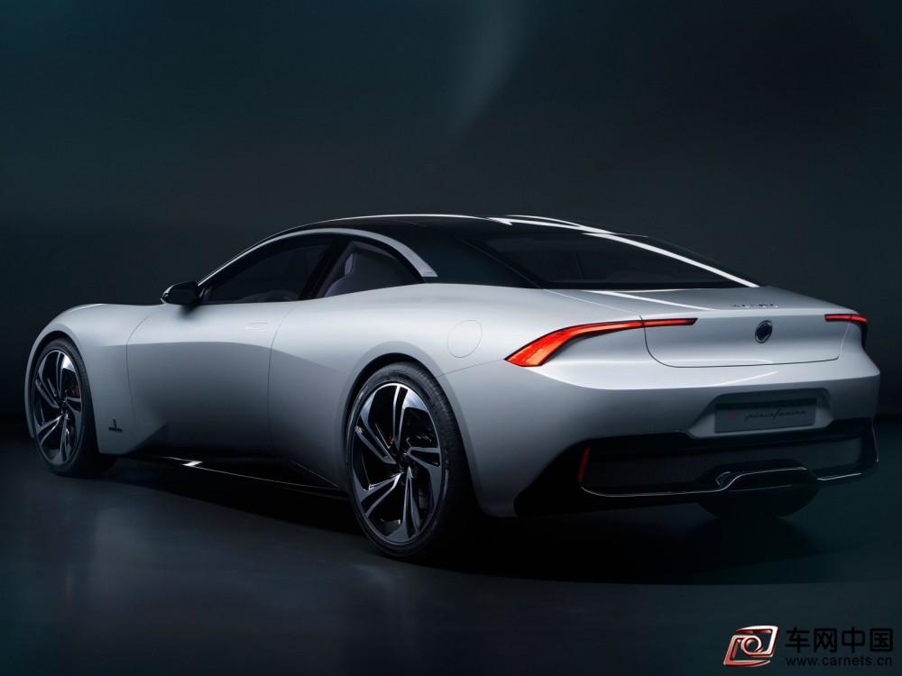 Karma-GT_by_Pininfarina_Concept-2019-1600-09