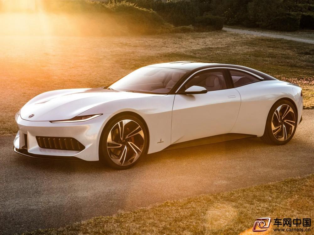Karma-GT_by_Pininfarina_Concept-2019-1280-01