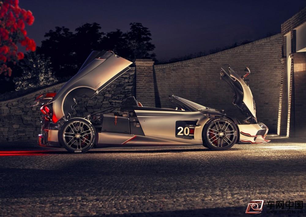 Pagani-Huayra_Roadster_BC-2020-1600-07