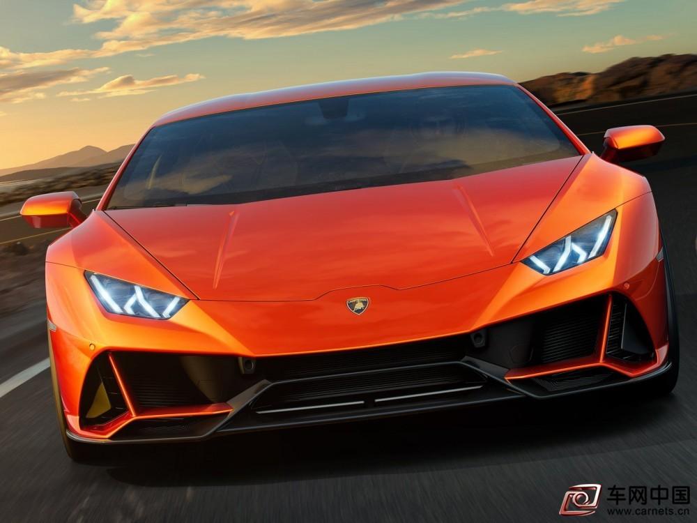 Lamborghini-Huracan_Evo-2019-1600-37