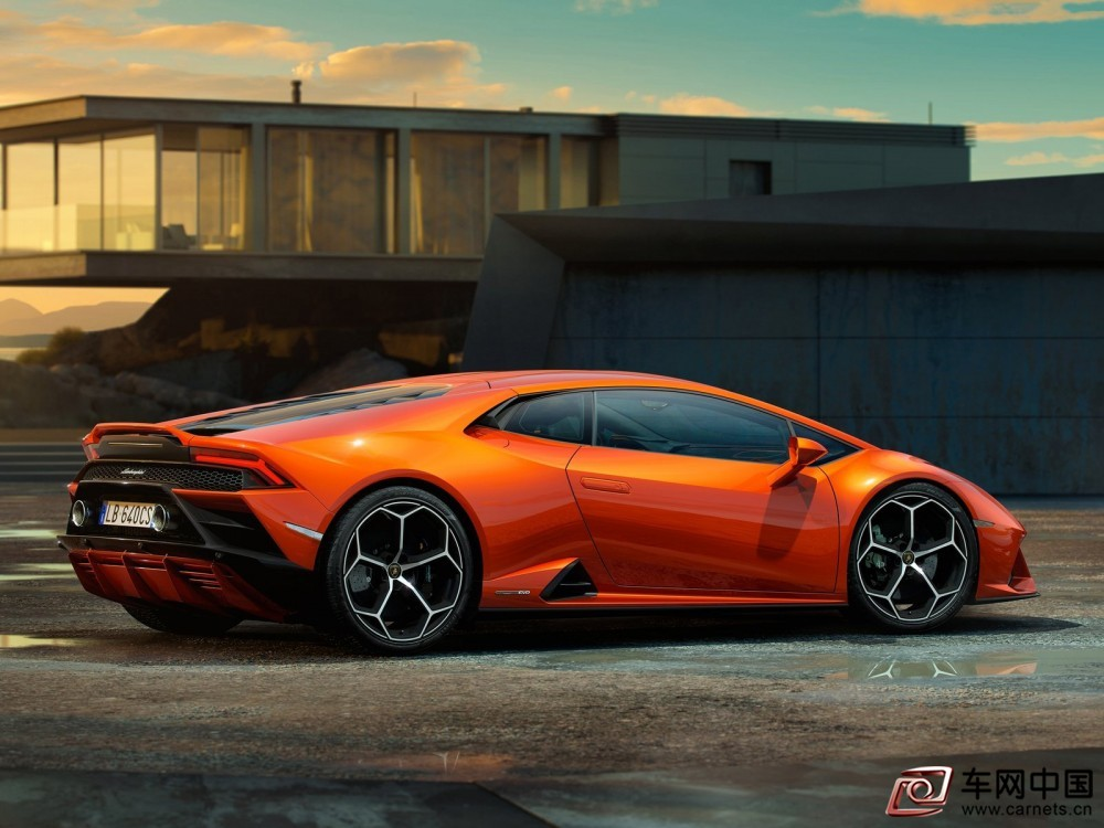 Lamborghini-Huracan_Evo-2019-1600-21
