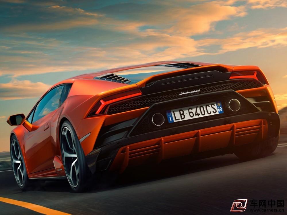 Lamborghini-Huracan_Evo-2019-1600-25