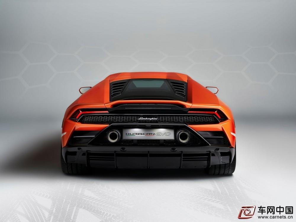 Lamborghini-Huracan_Evo-2019-1600-65