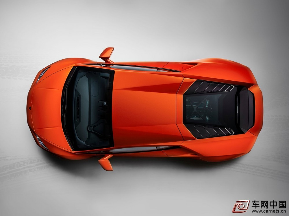 Lamborghini-Huracan_Evo-2019-1600-66