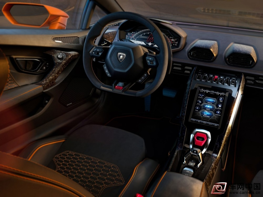 Lamborghini-Huracan_Evo-2019-1600-67