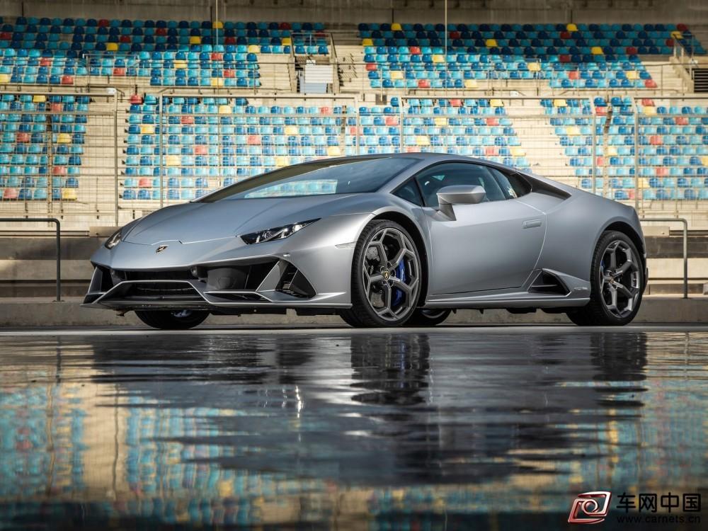 Lamborghini-Huracan_Evo-2019-1600-05