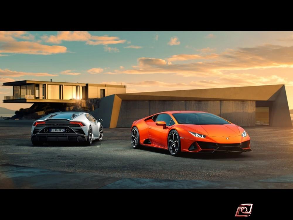 Lamborghini-Huracan_Evo-2019-1600-74