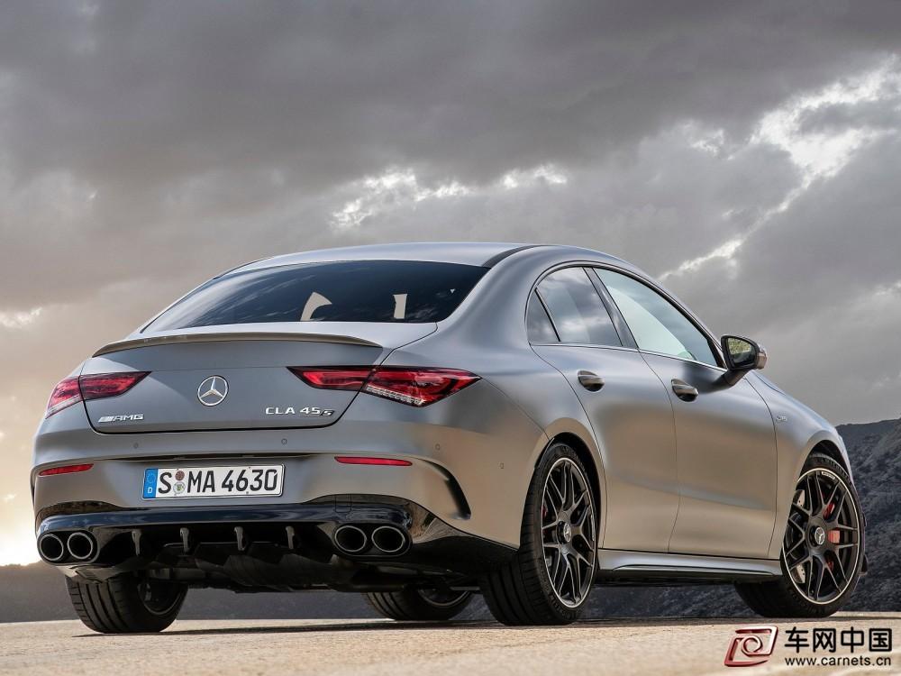 Mercedes-Benz-CLA45_S_AMG_4Matic-2020-1600-27