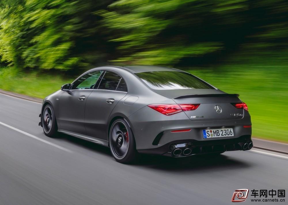 Mercedes-Benz-CLA45_S_AMG_4Matic-2020-1600-3b