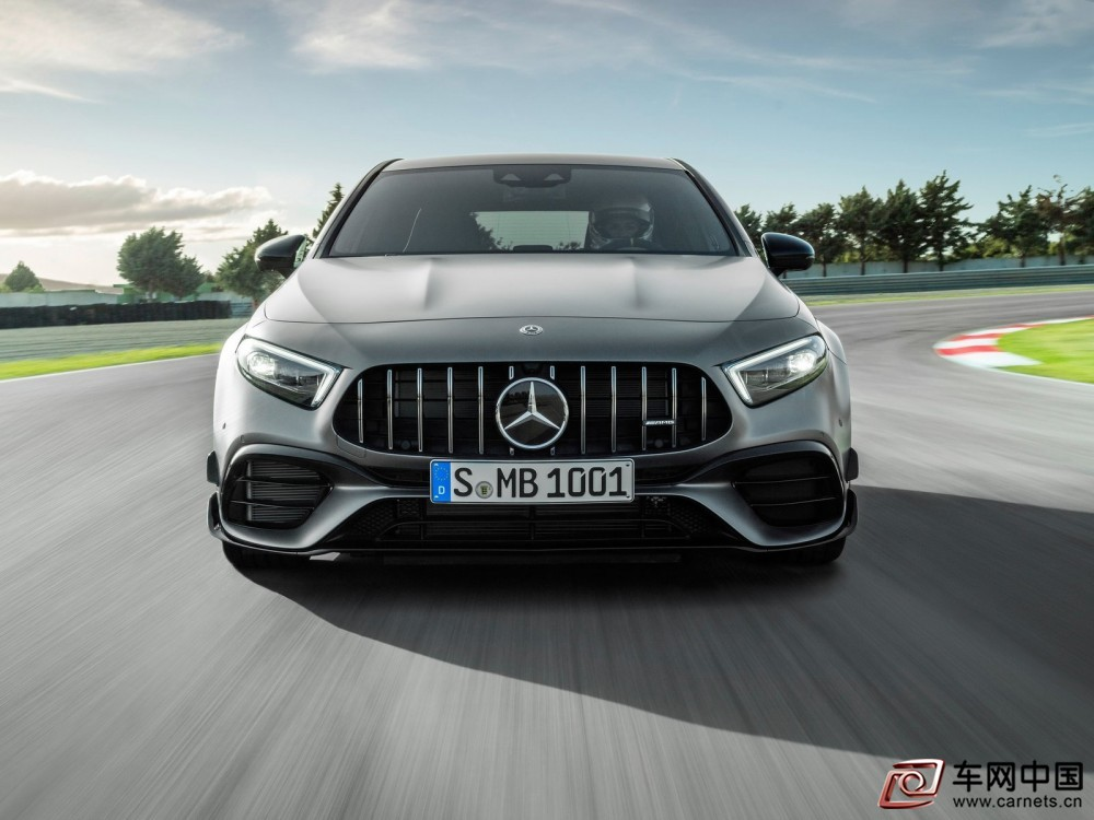 Mercedes-Benz-A45_S_AMG_4Matic-2020-1600-44