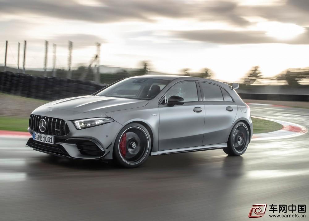 Mercedes-Benz-A45_S_AMG_4Matic-2020-1600-19