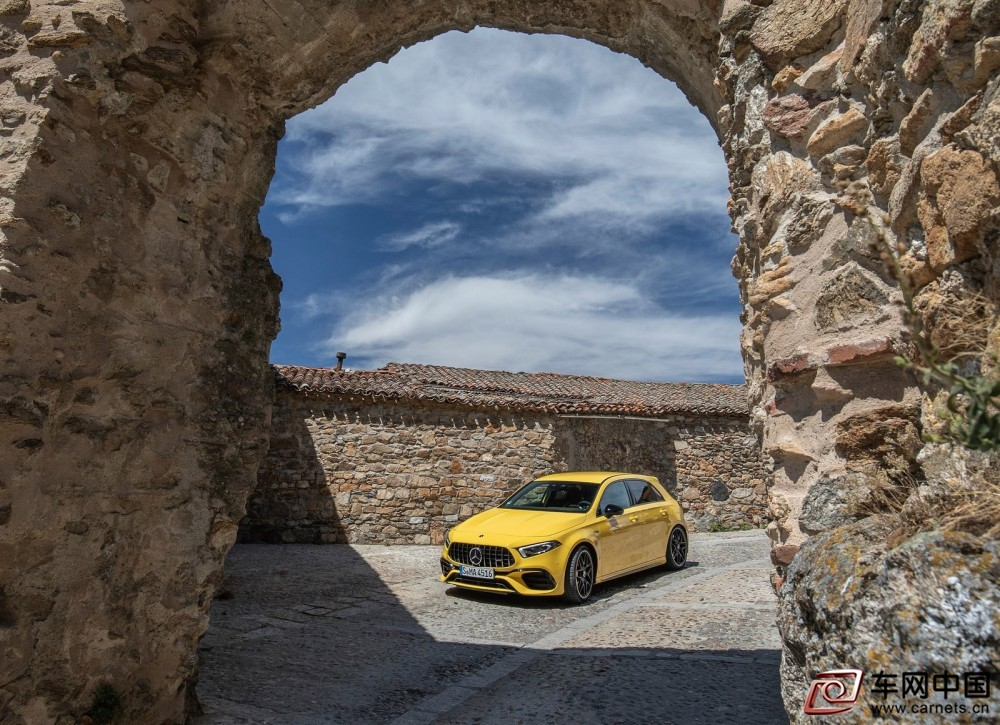 Mercedes-Benz-A45_S_AMG_4Matic-2020-1600-0b