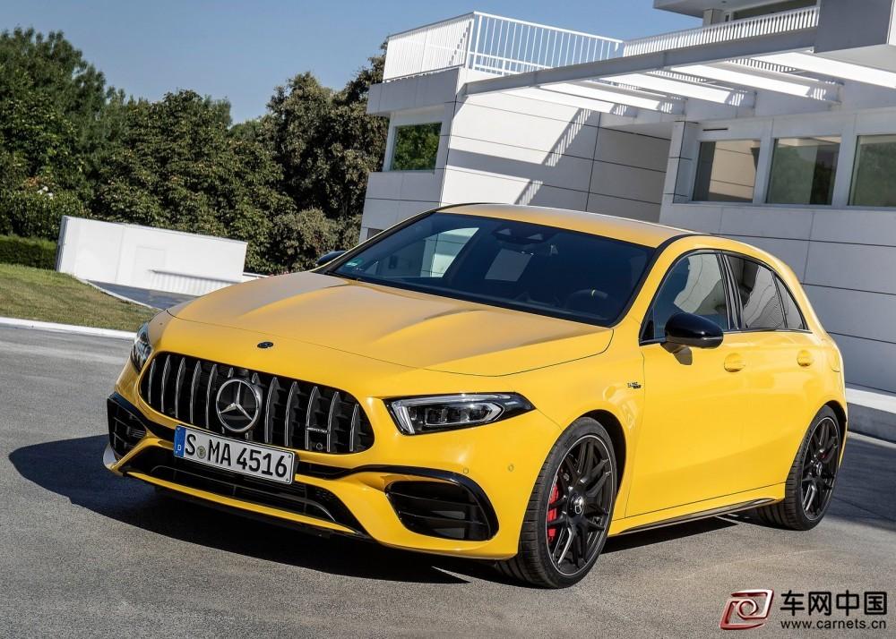 Mercedes-Benz-A45_S_AMG_4Matic-2020-1600-06